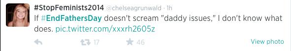 Screen Shot 2014-06-13 at 5.29.36 PM